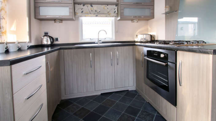 Carnaby-Finesse-kitchen