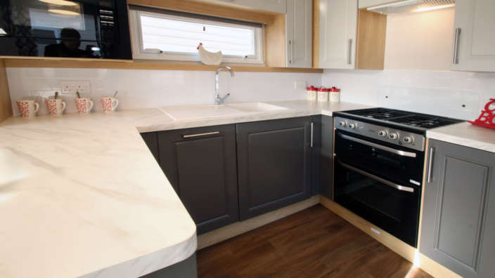 Swift-Margaux-Caravan-Kitchen-Forest-Edge