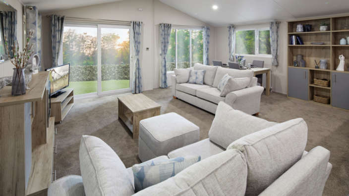1.Willerby-Clearwater-Lounge-Outlook