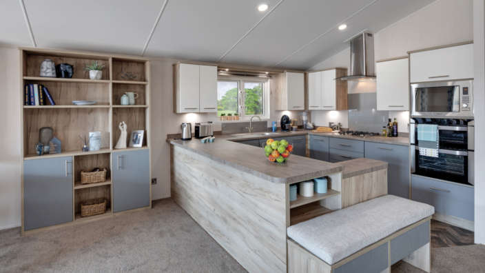 4.Willerby-Clearwater-Kitchen