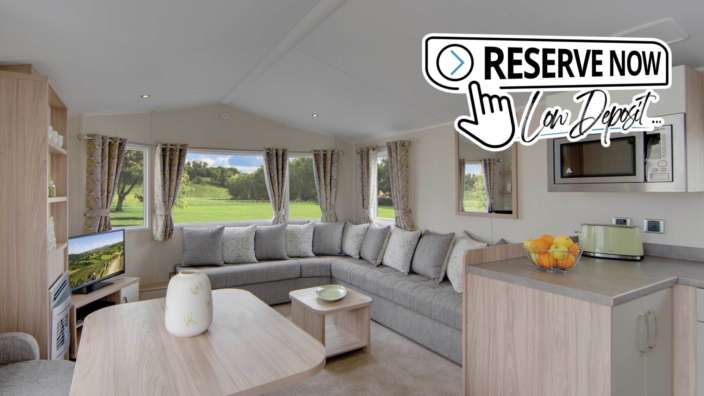 1 Willerby Rio Premier Lounge Reserve Now Stay Later