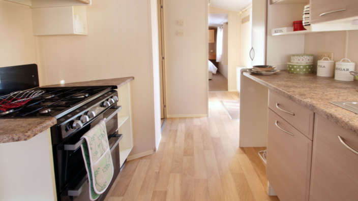 Willerby-rio-forest-edge-kitchen