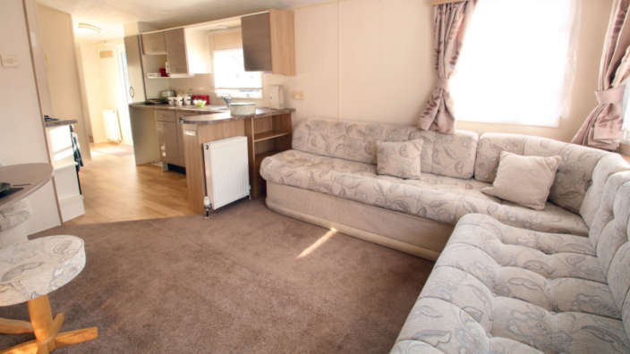 Willerby-rio-forest-edge-lounge