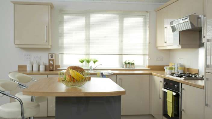 3.Prestige-Buckland-Kitchen