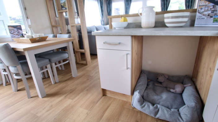 Regal-Barkley-caravan-kitchen