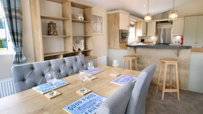Willerby-Portland-Dining-Area