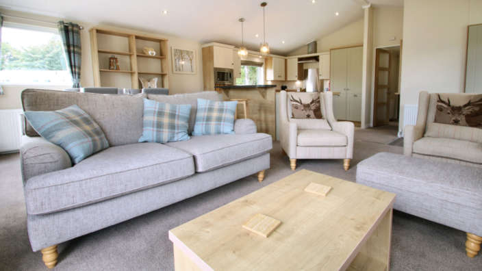Willerby-Portland-Furnished-Lounge