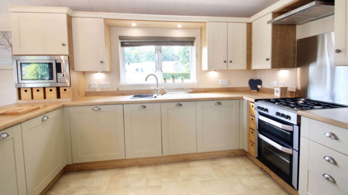 Willerby-Portland-Kitchen