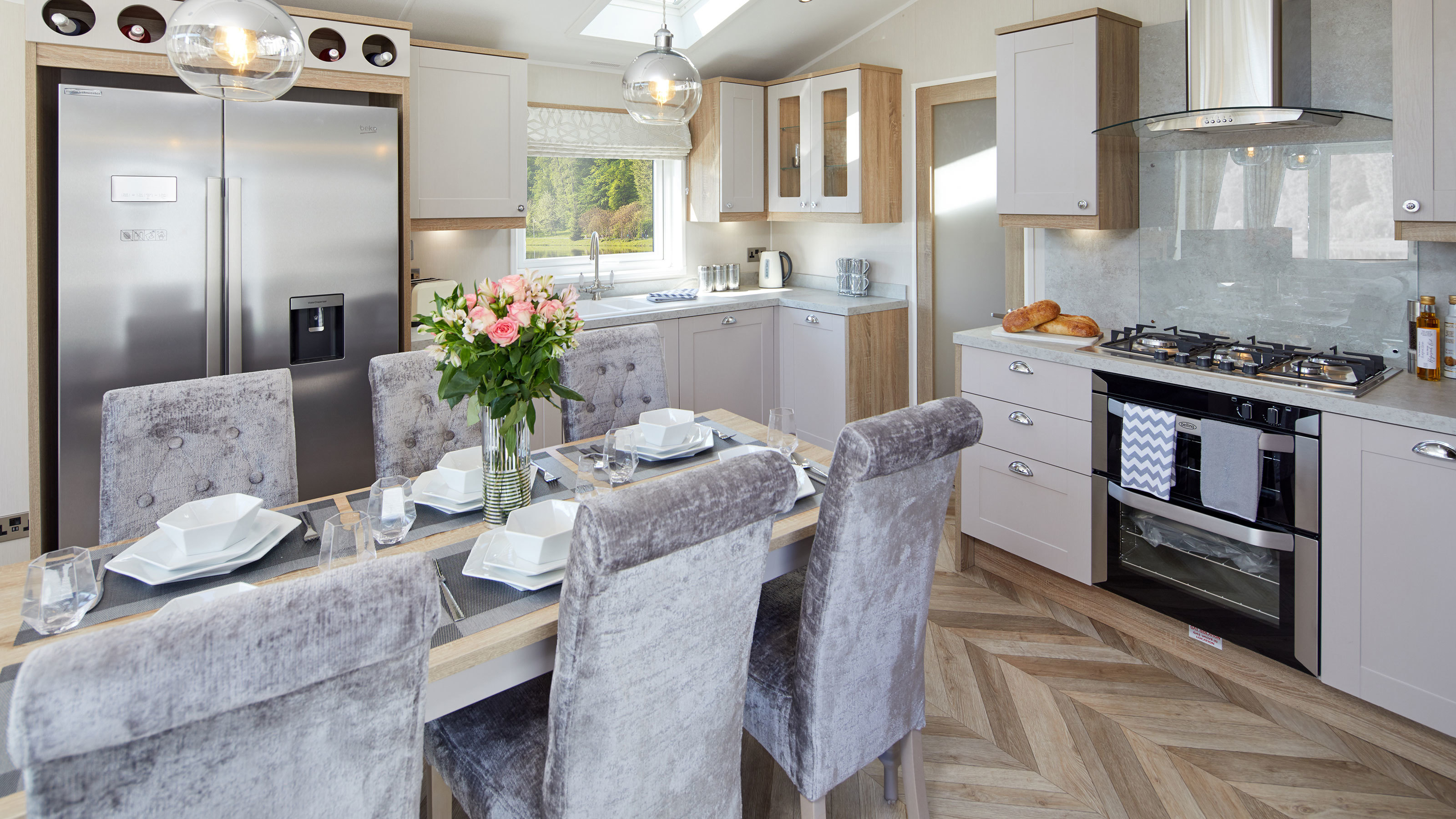 3.Willerby-Vogue-Kitchen-Dining