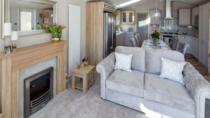 2.Willerby-Vogue-Lounge-Dining