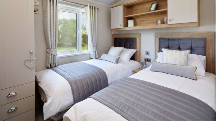 6.Willerby-Vogue-Twin-Room