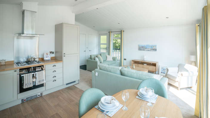Prestige-Oyster-Catcher-master-kitchen-lounge-dining