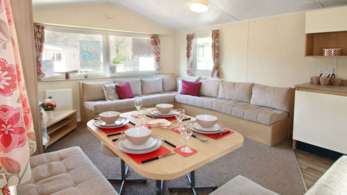 Willerby-aurora-oakdene-forest-park-dining-and-lounge