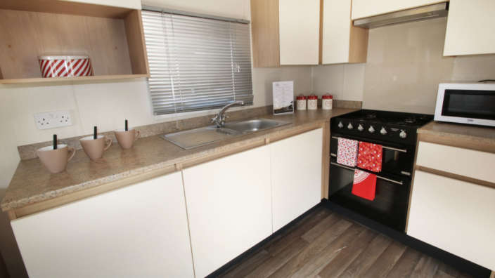 Willerby-aurora-oakdene-forest-park-kitchen