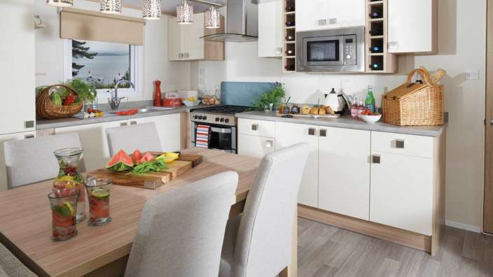 3.Regal-Harlington-Kitchen