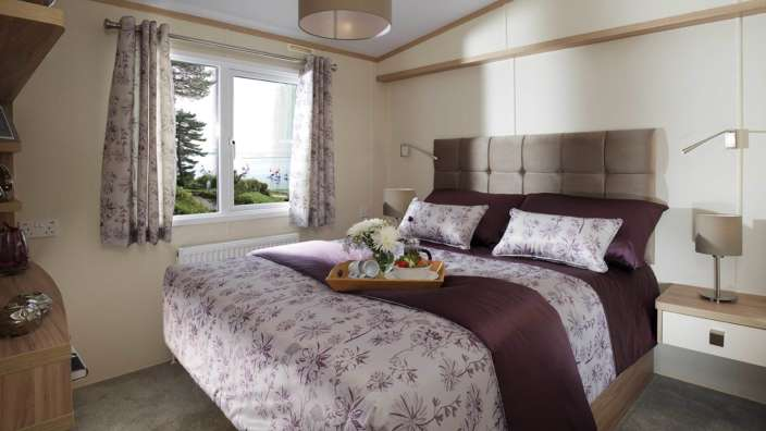 5.Regal-Harlington-Master-Bedroom