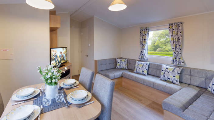 1.Willerby-Martin-Lounge