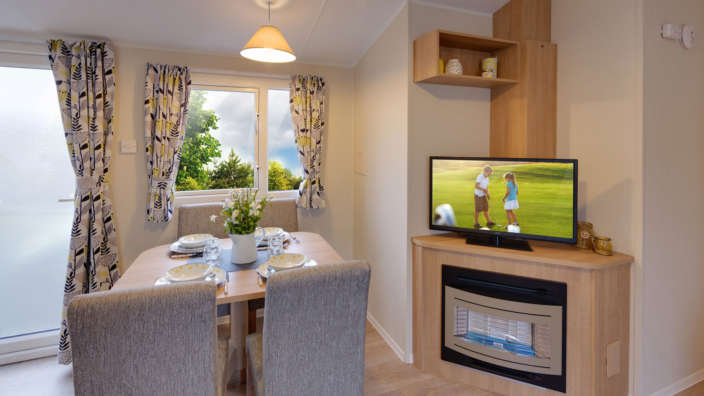 2.Willerby-Martin-Dining-Area