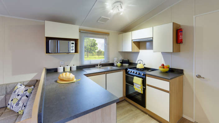 3.Willerby-Martin-Kitchen