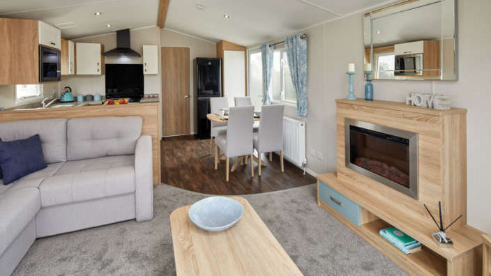 Willerby-Sierra-holiday-home-lounge