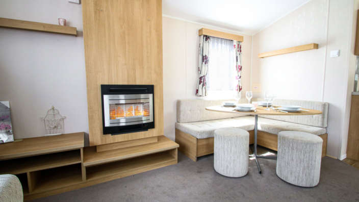 2.Willerby-Vacation-Lounge-Diner