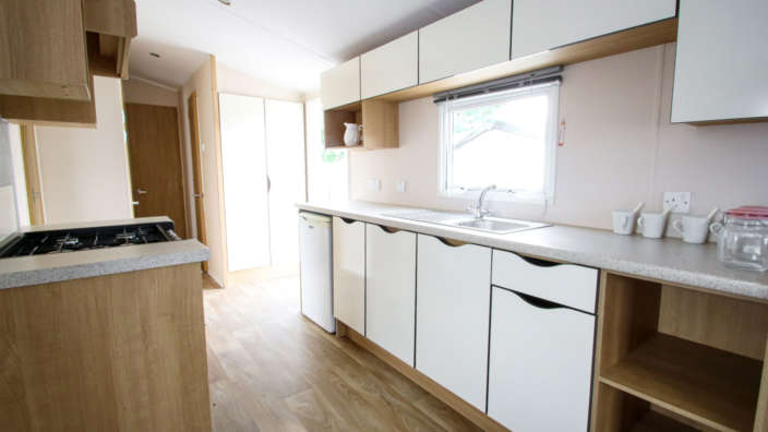 3.Willerby-Vacation-Kitchen