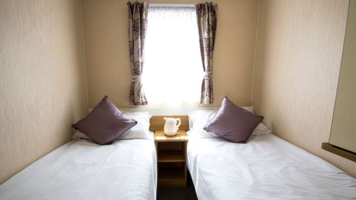 5.Willerby-Vacation-Twin-Room