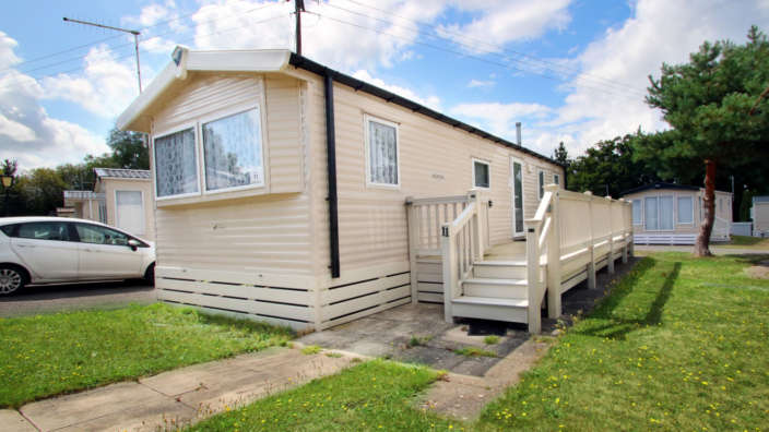 Willerby-Vacation-preowned-exterior