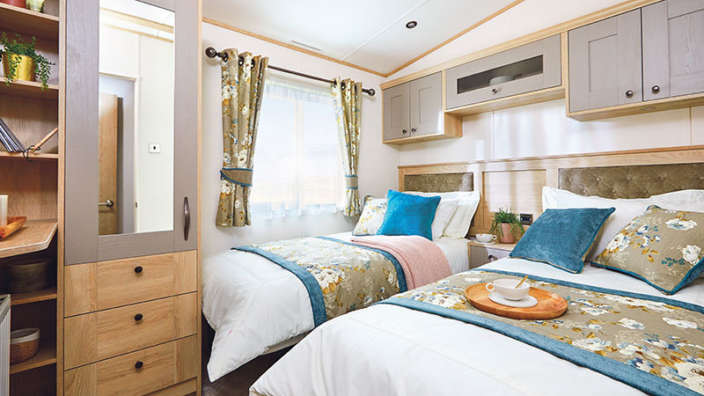 5.ABI-Beaumont-Twin-Room