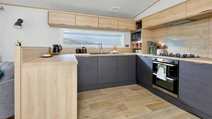 3 ABI Langdale Kitchen