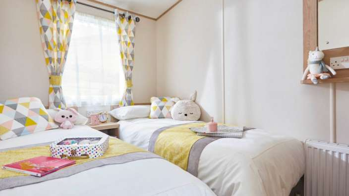 5 Abi Malham Twin Bedroom