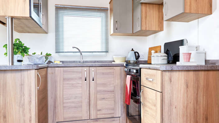 3 Abi Oakley Kitchen
