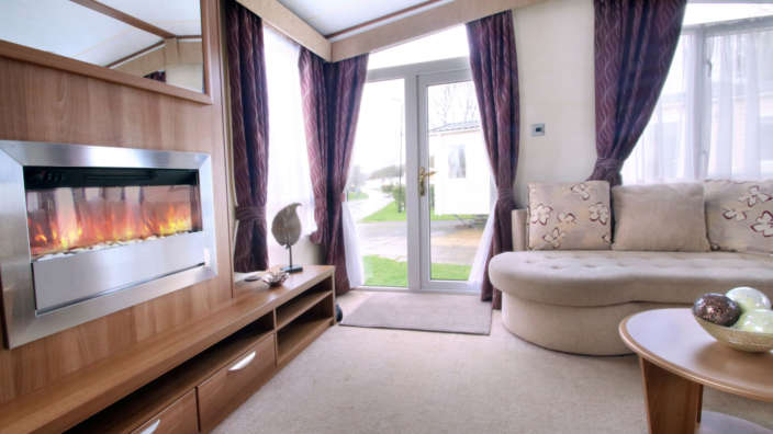Preowned-St-David-Caravan-lounge-outlook