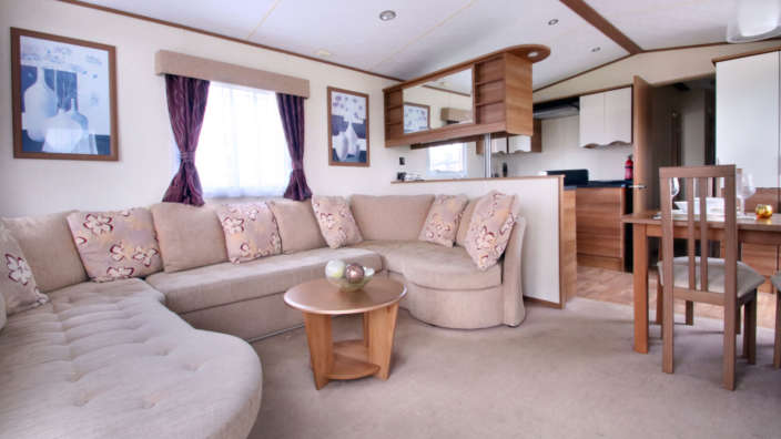 Preowned-St-David-Caravan-lounge