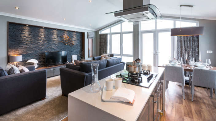 Prestige-Bella-Vista-kitchen-lounge