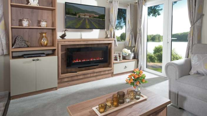 3.Regal-Somerton-Lounge-Fireplace