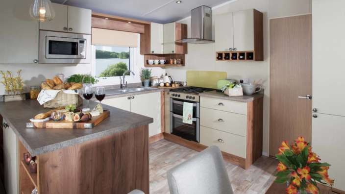 4.Regal-Somerton-Kitchen