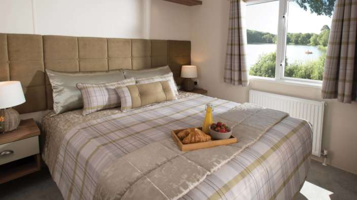 5.Regal-Somerton-Master-Bedroom