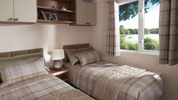 7.Regal-Somerton-Twin-Bedroom