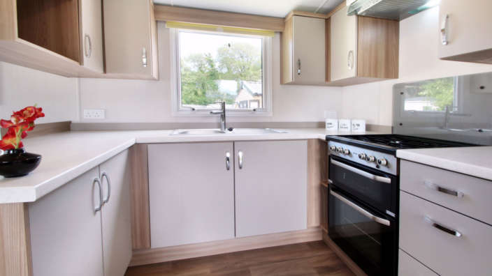 Swift-Bordeaux-preowned-caravan-kitchen