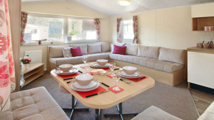 Willerby-Aurora-Preowned-dining