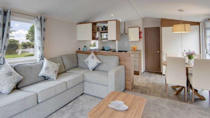 1 Willerby Avonmore Lounge