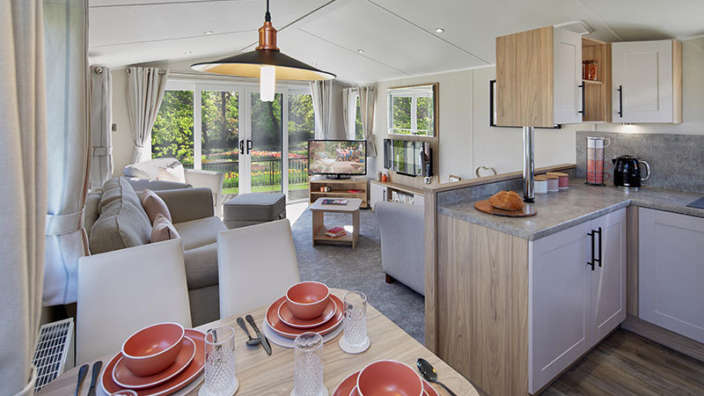 2.Willerby-Manor-Lounge-Dining-Area