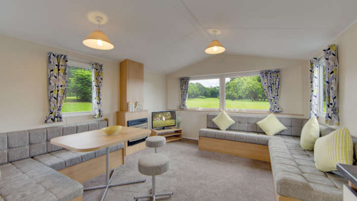 1.Willerby-Mistral-Lounge