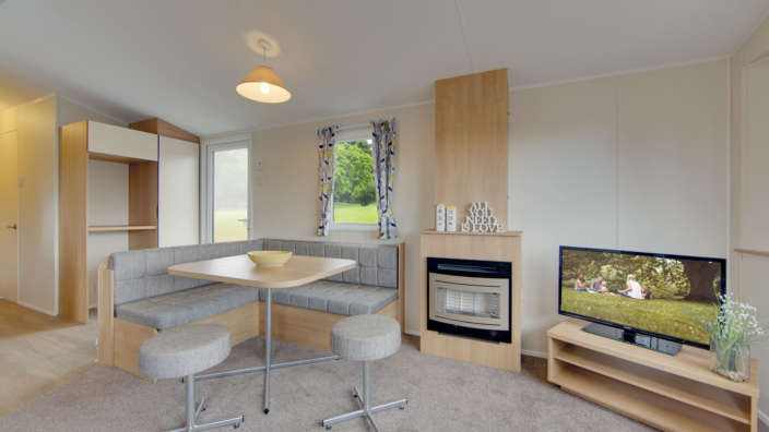 2.Willerby-Mistral-Dining-Lounge