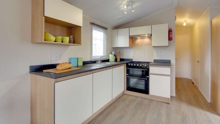 3.Willerby-Mistral-Kitchen