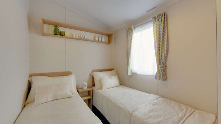 4.Willerby-Mistral-Twin-Room