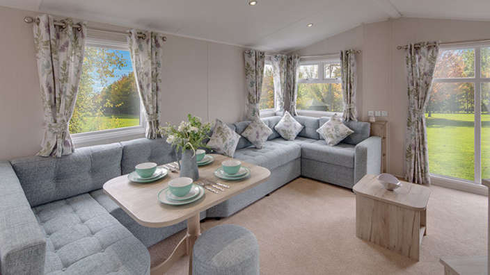 1.Willerby-Skye-Lounge