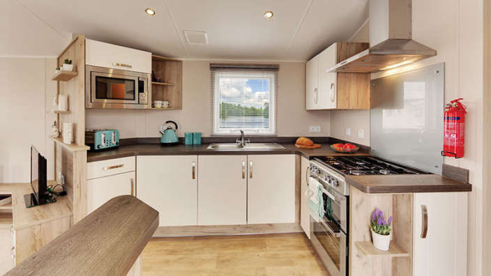 4.Willerby-Skye-Kitchen