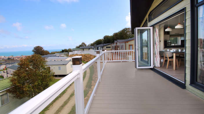 Large-decked-area-with-views-across-Swanage-Bay